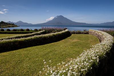 Atitlán, Guatemala