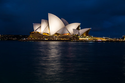 Has always been the best city in the world for me.  #sydney #edp #canon #5DIII