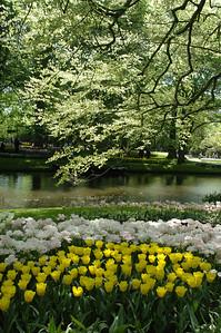 Holland, The Netherlands