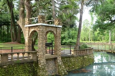 Radium Springs, Albany GA