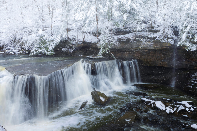 Bedford Reservation | Ohio