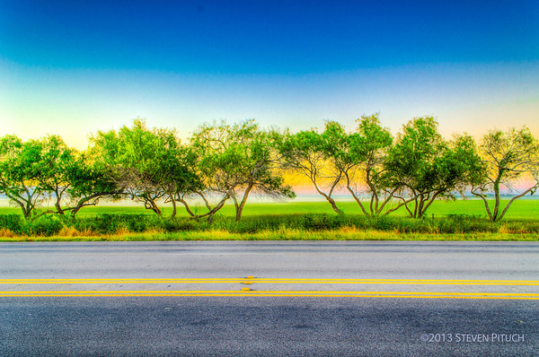 _DSC4779-1_80-2_81-3_tonemapped-Edit-1