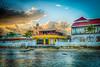 2016_03_28 - Cozumel 2016-1038-243_HDR-Edit