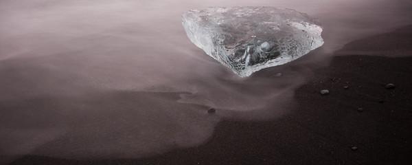 iceland-1883