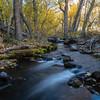 McGee Creek, CA.