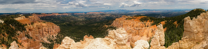 Bryce Canyon, UT 4