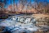 2017_02_05 - Waterfall_Glen-1079-031PM-HDR_Blended