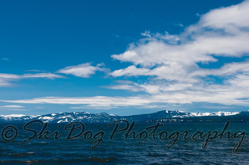 2011_Tahoe-127