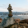 Tillamook Jetty Rock Art  4172