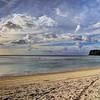 Tumon Beach