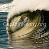 surf12 9 09-89