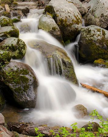Tetons National Park - MLD