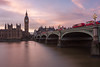 Palace of Westminster, London, England