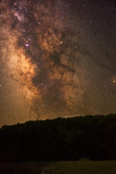 06262017 00470048 merged sky filters