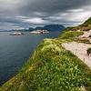 Ausvika Bodø