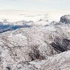 The Alps of Bodø