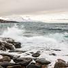 Bølger Mjelle