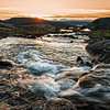 Aaseli River