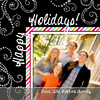 holiday cards 2013 - Page 001