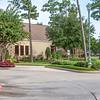 Bender's Landing Estates club and community center