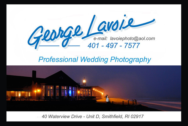 lavoie wedding photography