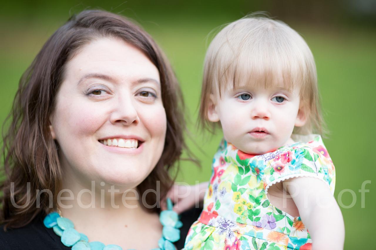 Leah Family-4783