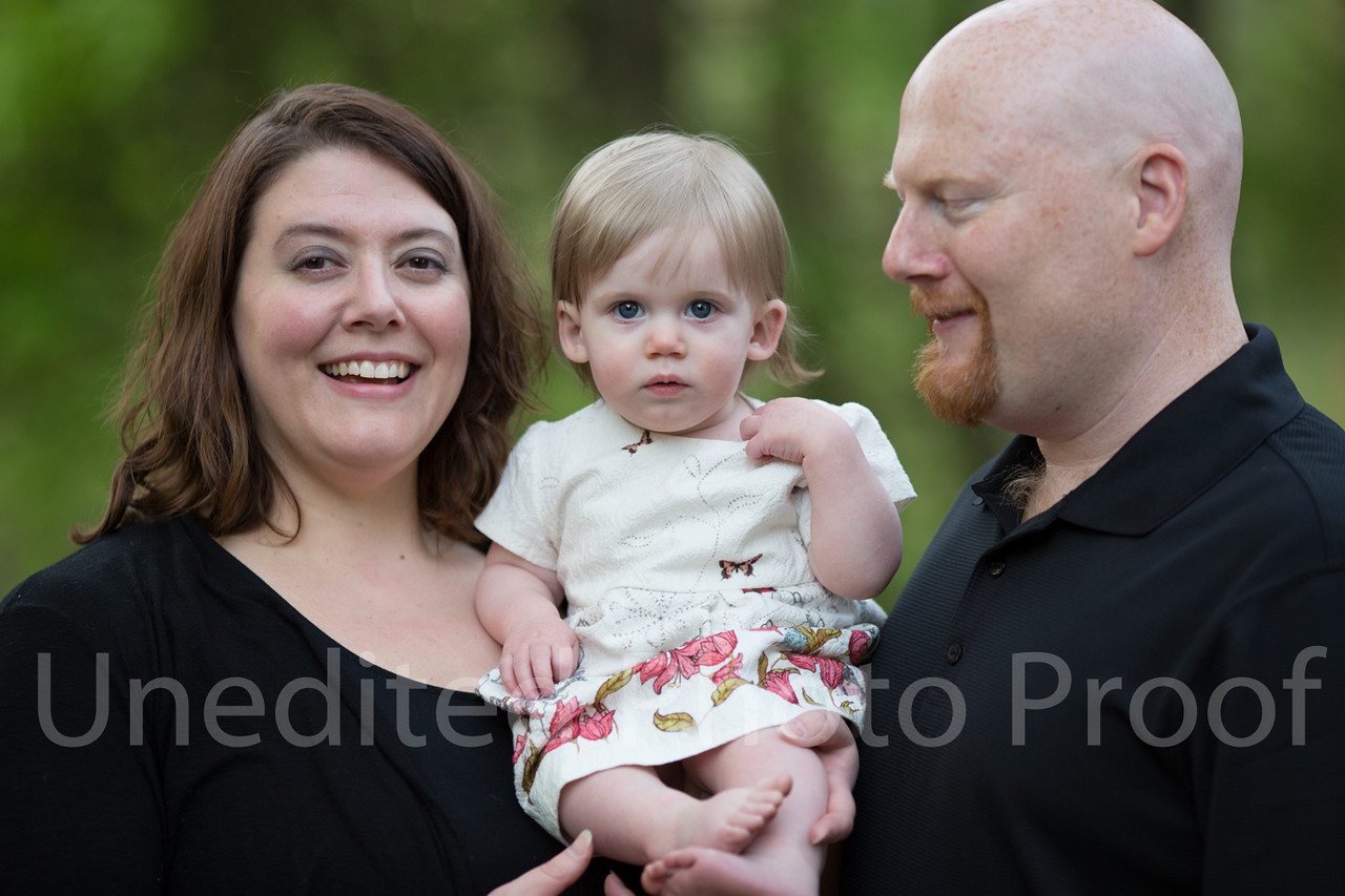 Leah Family-4883
