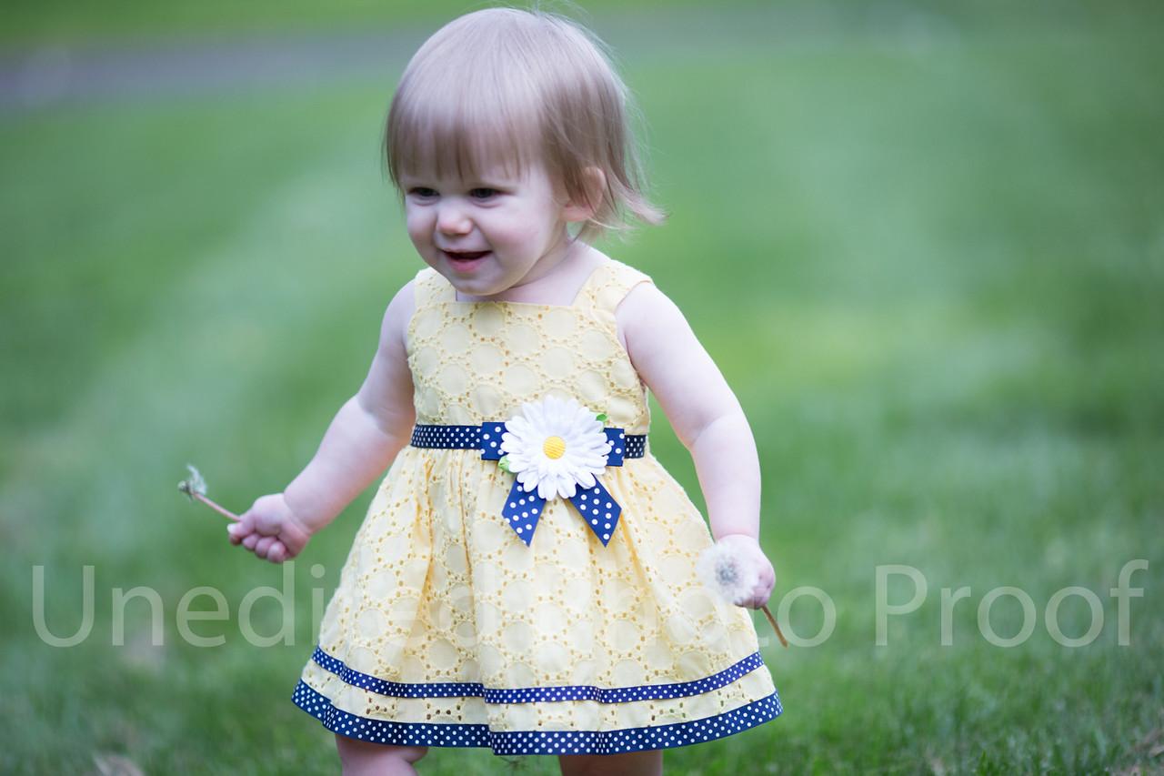 Leah Family-5055
