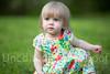 Leah Family-4736