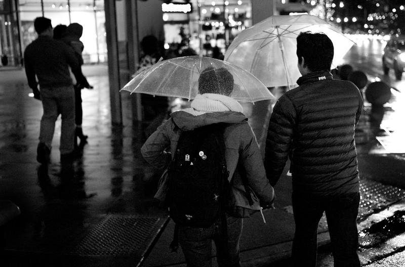 RainyNight1