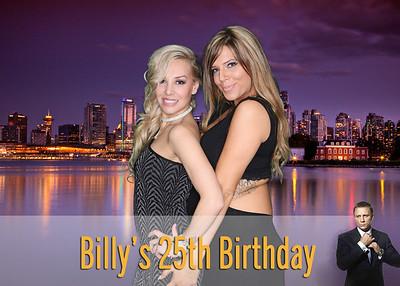 BillyBday-1017