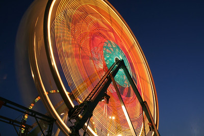 State Fair072