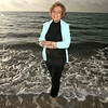 Sylvia Earle, oceanographer