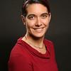 Alissa Inman/ columnist
