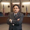 Judge J. Manuel Banales