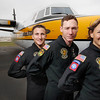 U.S. Army Parachute Team, Golden Knights