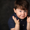 Channing/Children photography