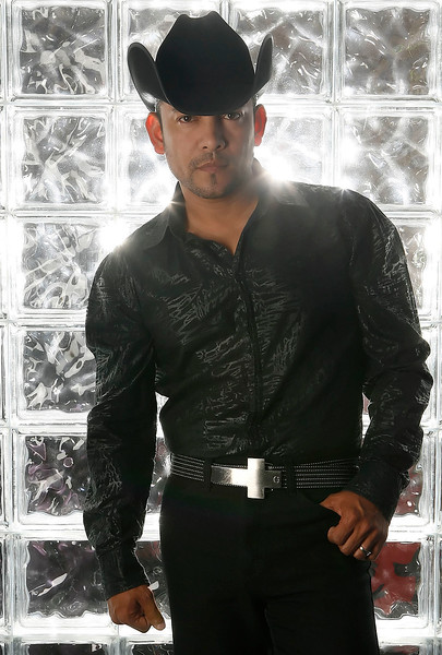 Ernesto Salgado/ musician