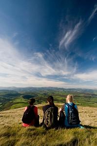 Glyndwrs Way,Visit Wales
