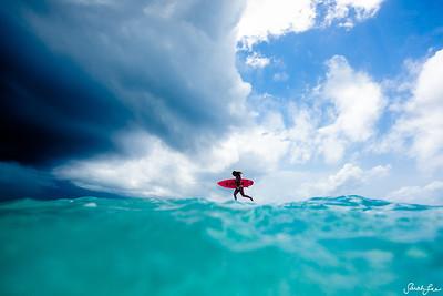 Maldives Mood