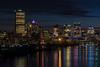 Allegheny Lights 2015