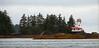 Sitka Lighthouse B&B 2 - Sitka, AK