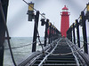 Catwalk - Grand Haven, MI