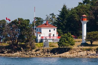 Lighthouses-International