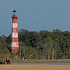 Assateague, VA  Lighthouse..
