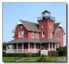 The Sea Girt NJ  Lighthouse (67646203)