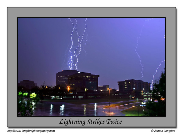 """<BR><BR>Many of these images can be purchased in my For Sale Area <a href=""""http://www.langfordphotography.com/For-Sale/Lightning/290976_kshXXM"""">Here</a>"""