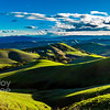 Emerald Hills of Livermore