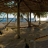 Hammocks at Pirate's Point, Little Cayman