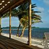 Little Cayman's Southern Cross Club 2003